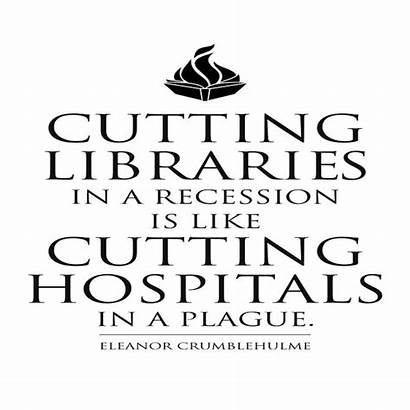 Auggie Kindness Them Library Closures Authors Taking