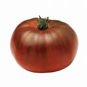 Tomate Noir De Crimée : producteur de tomates noire de crim e mauguio et ~ Dailycaller-alerts.com Idées de Décoration