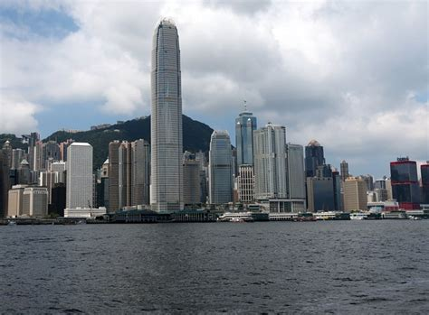 Beijing accuses UK of 'gross interference' over Hong Kong ...