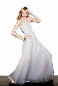 wedding dresses for rent in nyc discount wedding dresses With places to rent wedding dresses