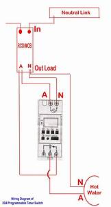 New Contactor Wiring Diagram Ac Unit  With Images