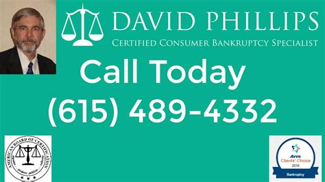 Cheap Bankruptcy Attorney Donelson|(615) 489-4332