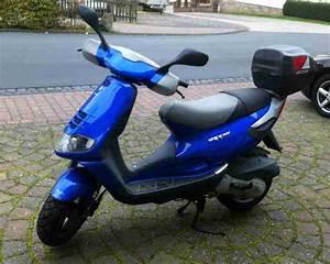 125 Roller Piaggio : piaggio skipper 125 ccm roller motorroller t v bestes ~ Jslefanu.com Haus und Dekorationen