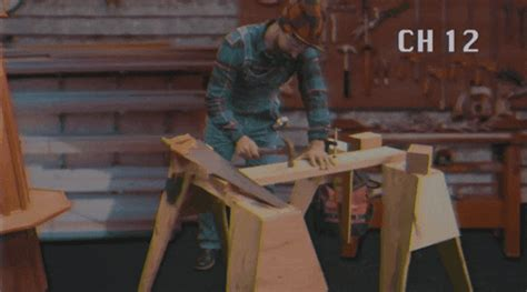 woodwork gifs find share  giphy