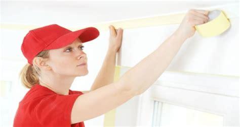 peinture pour plafond sans trace peindre un plafond m 233 thode sans trace et facile