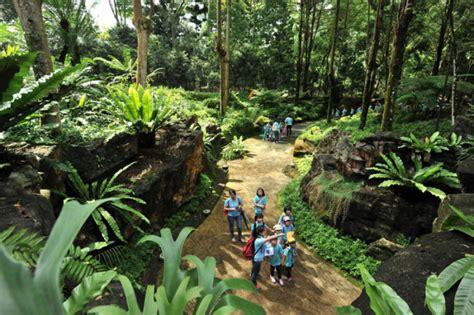 Botanischer Garten Singapur Unesco botanischer garten als welterbe singapur