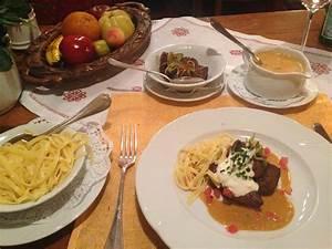 Strogon Rechnung : urs willhelm altnau thurgau dinner the real picky gourmet ~ Themetempest.com Abrechnung