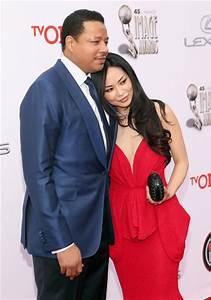 Miranda Howard Pictures - 45th NAACP Image Awards ...