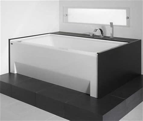 liquidation robinet cuisine bain bains neptune 3260 et 3466 plomberie concept