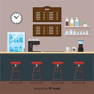 Design Shop 23 : coffeeshop vectors photos and psd files free download ~ Orissabook.com Haus und Dekorationen