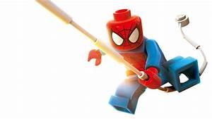 lego-marvel-spiderman-cool-wallpaper-hd.jpg (1920×1080 ...