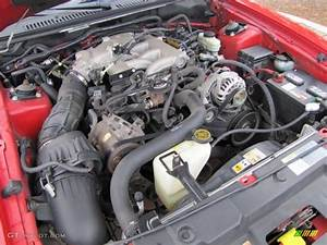 1995 Ford Mustang V6 Engine Diagram 1995 Ford Boss 302 Engine Wiring Diagram