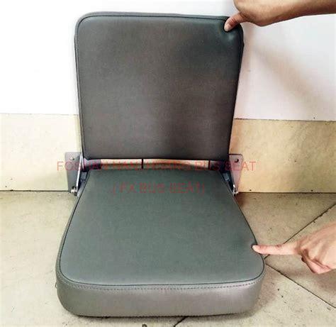 flip  ambulance seat buy flip  seatfold  seat