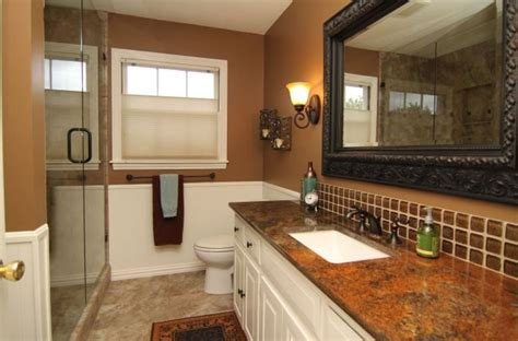 Medium Size Bathroom Designs And Medium Size Bathroom 17 Best Images About Guest Bathrooms On Basin