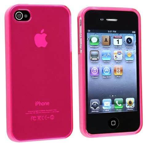 Cubes Cove Hardcase Iphone 4 silicone iphone 4 covers