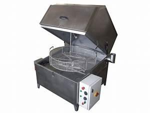 Machine A Laver Industrielle : machine de lavage en continu fournisseurs industriels ~ Premium-room.com Idées de Décoration