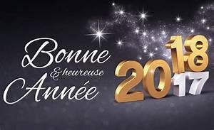Voiture De L Année 2019 : meilleurs voeux pour l 39 ann e 2018 ~ Maxctalentgroup.com Avis de Voitures