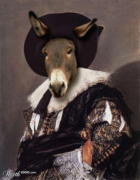 animal renaissance  worth contests  susan