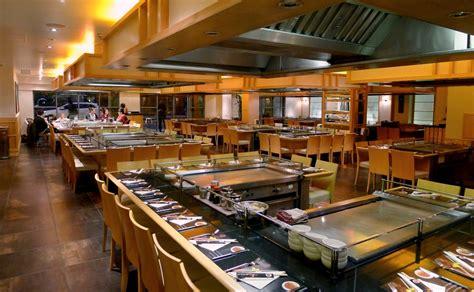 cuisine restaurants teppanyaki experience japanese cuisine sarqasim
