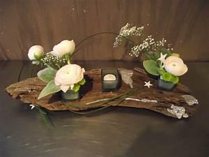 ambiance noel 2013 With chambre bébé design avec bouquet de fleurs eternelle