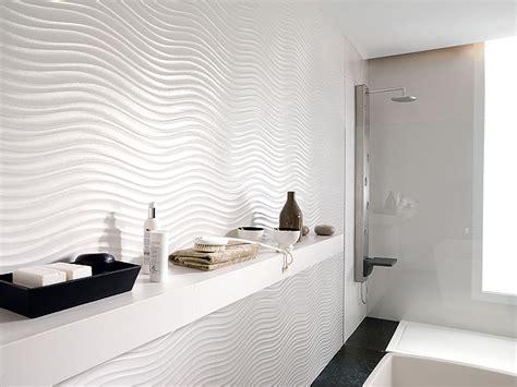 Tile For Bathroom Walls by Zen Like Pearl Bathroom Wall Tiles Qatar By Porcelanosa