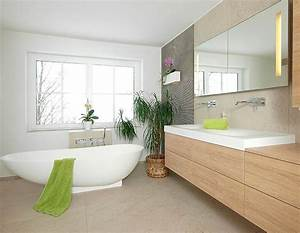 Bad Mit Holz : waschtisch waschtische waschtisch badezimmer fugenlos ~ Michelbontemps.com Haus und Dekorationen