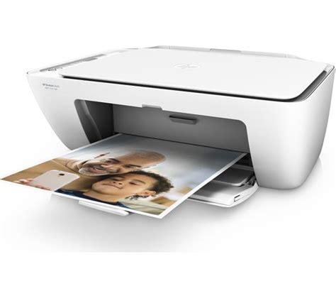 #caramodifprinterhp2135 #modifprinterhp2135 modifikasi printer hp deskjet ink advantage 2135, atau dengan kata lain, cara pemasangan infus pada printer hp 2135 (ciss), atau semoga bermanfaat bagi anda semua. تحميل تعريف طابعة Hp Deskjet 2130 مجاني