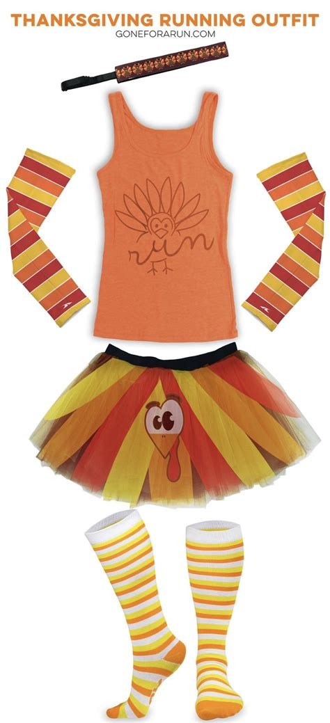 Turkey Running In A Turkey Trot Template by 31 Best Turkey Trot Images On Pinterest Thanksgiving