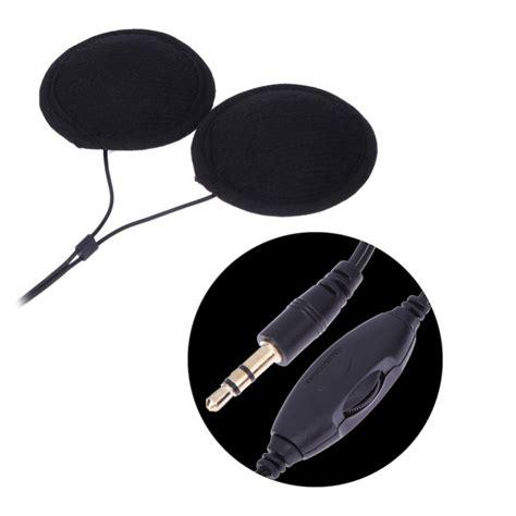 motocross helmet with speakers motorcycle helmet speakers earphone headset mp3 cd radio