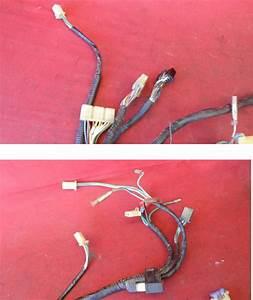 84 Gl1200 Fairing Wiring Diagram