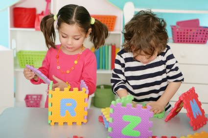preschool activities for cognitive development what you need to about toddler cognitive development 990