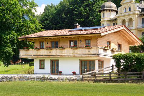 Häuser Mieten Chiemsee by Blockhaus 187 Alle Fakten Im 220 Berblick 187 Chiemgauer Holzhaus