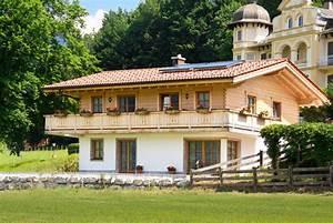 Haus Bauen Kosten Bayern : fertighaus energiesparhaus holz kosten ~ Articles-book.com Haus und Dekorationen