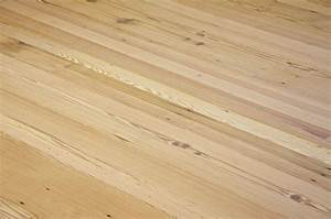 Triton international woods old original hardwood flooring for Triton flooring