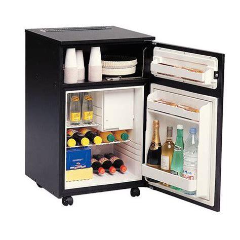 refrigerateur bureau refrigerateur de bureau