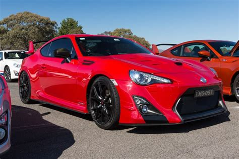 2014 Sports Cars Under 20 000