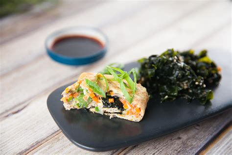 GCBC13_EP42_Rolled Seaweed Omelette_MG_4525 | Good Chef ...