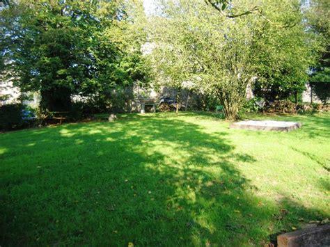 chambre belgique notre jardin photo 10 12 3496715