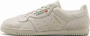 13 Reasons To Not To Buy Adidas Yeezy Powerphase Calabasas