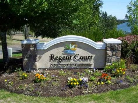Regent Court Memory Care Assisted Living Memory Care. Microsoft Global Services Online Posting Job. Nissan Altima Sv 2013 Review. Pool Gates For Above Ground Pools. College Of Allied Health Sciences. Round Trip Transatlantic Cruises. Internet Marketing Careers Cisco Android App. Security Camera System Installation Service. Free Website Builder Online Store