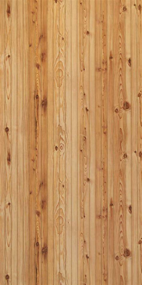 Wall Paneling Beadboard by Beadboard Paneling Ridge Pine Wall Paneling Knotty Pine