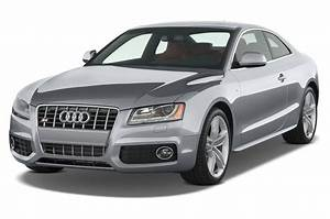 2012 Audi S5 Buyer U0026 39 S Guide  Reviews  Specs  Comparisons