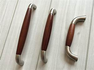 "Aliexpress.com : Buy 3.75"" Kitchen Cabinet Handles Dresser ..."