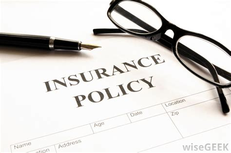 What Level Term Insurance With Pictures