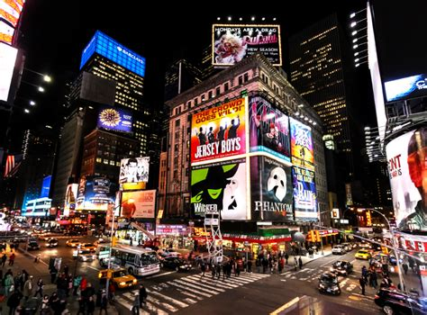 New Season's Theater Picks for City Boomers   New York ...