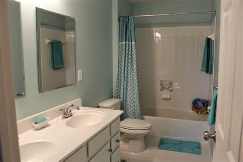 ideas for painting bathroom paint color ideas for bathroom walls