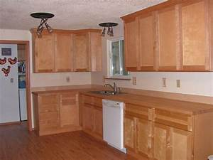 Photo Gallery - Butcher Block Countertops Stair Parts