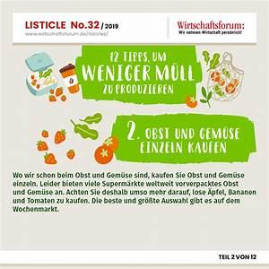 Blockbohlen Einzeln Kaufen : obst und gem se einzeln kaufen ~ Watch28wear.com Haus und Dekorationen