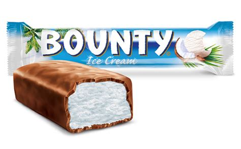 bounty wallpapers images  pictures backgrounds