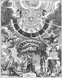 Resultat d'imatges de hermes trismegistus   Alchemy ...